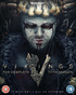 Vikings: Season Five, Volumes 1 & 2 (Blu-ray)