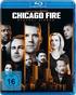 Chicago Fire - Season 7 (Blu-ray)