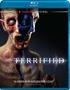 Terrified (Blu-ray)