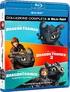 Dragon Trainer: Collezione Completa (Blu-ray)