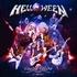 Helloween: United Alive (Blu-ray)