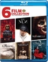 The Conjuring Universe: 6-Film Collection (Blu-ray)