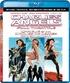 Charlie's Angels: Full Throttle (Blu-ray)
