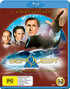 Seaquest DSV: The Complete Collection (Blu-ray)