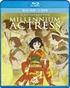 Millennium Actress (Blu-ray)