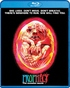 Prophecy (Blu-ray)