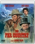 The Far Country (Blu-ray)
