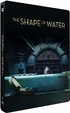 The Shape of Water (Blu-ray)