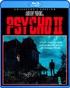 Psycho II (Blu-ray)