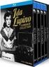 Ida Lupino: Filmmaker Collection (Blu-ray)