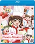 Yumeiro Patissiere: Complete Collection (Blu-ray)