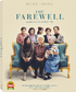 The Farewell (Blu-ray)