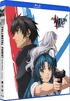 Full Metal Panic! Invisible Victory (Blu-ray)