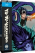 Yu Yu Hakusho: The Complete Second Season (Blu-ray)