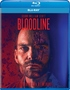 Bloodline (Blu-ray)