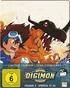 Digimon Adventure: Staffel 1, Volume 2: Episode 19-36 (Blu-ray)