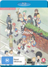 Nichijou Complete Series (Blu-ray)