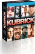 Stanley Kubrick - Coffret (Blu-ray)