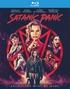 Satanic Panic (Blu-ray)