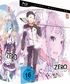 Re:Zero -Starting Life in Another World- Vol. 1 (Blu-ray)