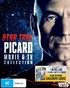 Star Trek: Picard Movie & TV Collection (Blu-ray)