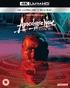 Apocalypse Now 4K (Blu-ray)