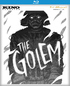 The Golem (Blu-ray)