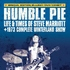 Humble Pie: Life and Times of Steve Marriott (Blu-ray)