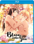 Bloom Into You (Blu-ray)