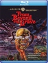 From Beyond the Grave (Blu-ray)