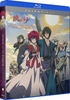Yona of the Dawn: The Complete Series (Blu-ray)