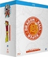 Dragon Ball Super - L'intégrale Épisodes 1-131 (Blu-ray)