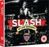 Slash Featuring Myles Kennedy and The Conspirators: Living the Dream Tour (Blu-ray)