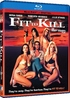Fit to Kill (Blu-ray)