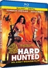 Hard Hunted (Blu-ray)