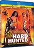 Hard Hunted (Blu-ray)