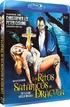 Los Ritos satànicos de Dràcula (Blu-ray)