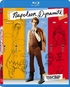 Napoleon Dynamite (Blu-ray)