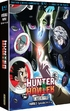 Hunter × Hunter - Intégrale Partie 2 (Blu-ray)