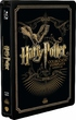 Harry Potter Complete Collection (Blu-ray)