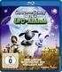 A Shaun the Sheep Movie: Farmageddon (Blu-ray)