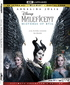 Maleficent: Mistress of Evil 4K (Blu-ray)