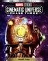 Marvel Studios Cinematic Universe - Phase 3, Part 2 4K (Blu-ray)