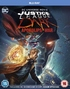 Justice League Dark: Apokolips War (Blu-ray)