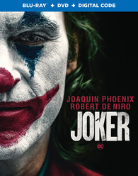New Dvd Releases January 2020.Joker Blu Ray Release Date January 7 2020 Blu Ray Dvd