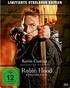 Robin Hood Prince of Thieves (Blu-ray)