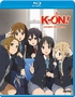 K-ON!: Ultimate Collection (Blu-ray)
