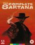 The Complete Sartana (Blu-ray)
