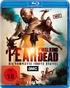 Fear the Walking Dead: Season 5 (Blu-ray)