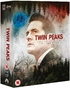Twin Peaks: The Complete Series (Blu-ray)